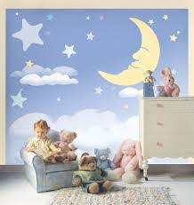 Affordable Wall Decor Baby Nursery Decor Affordable Ideas Wall Decor For Baby Boy