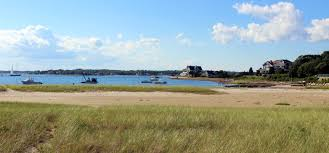 cape cod waterfront homes oceanfront cape cod homes