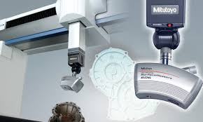 coordinate measuring machines mitutoyo singapore