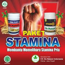 obat kuat pria wanita herbal klinik obat ampuh