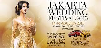 wedding dress designer jakarta bridal jakarta ivory bridal