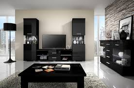 cuisine design italienne pas cher frais cuisine design italienne élégant décoration d intérieur