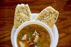 cuisine cuisine but flash cuisine but flash cuisine but cuisines