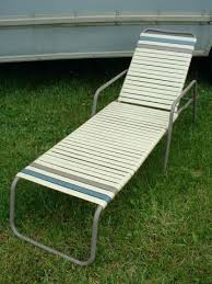 amazing patio chair webbing replacement for patio furniture