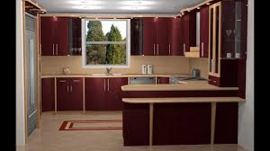 kitchen theme ideas for decorating wow ideas for kitchen decoration great kitchen decoration ideas