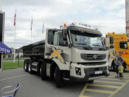 volvo truck service germany volvo fmx volvo trucks pinterest volvo and volvo trucks