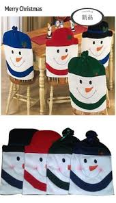 snowman chair covers snowman chair covers kids party ideas chair covers