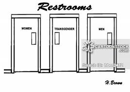 transgender community cartoons and comics funny pictures from