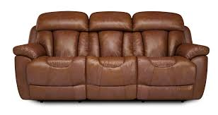 Dfs Leather Sofa Dfs Brown Leather Sofa Functionalities Net