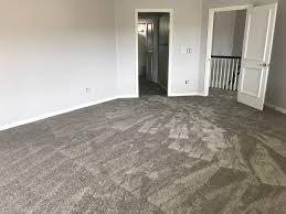 carpet tile paint in plano tx gc flooring pros