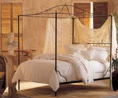 canopy beds charles p rogers beds direct makers of fine beds