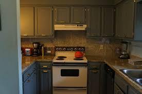 kitchen cabinet facelift album on imgur