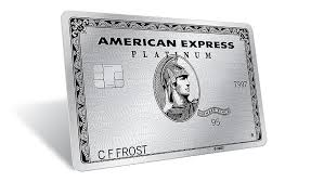 New Small Business Credit Cards With No Credit Metal Credit Cards The Latest American Status Symbol Marketwatch