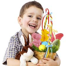 children s easter basket ideas unique easter basket ideas for children s