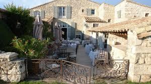 chambre d hote eygalieres de la demeure privée de prestige en provence