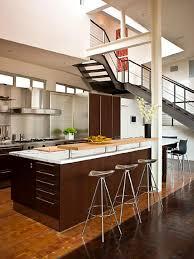 Gourmet Kitchen Islands Gourmet Kitchen Designs U2013 Home Design And Decorating