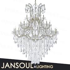 Big Iron Chandelier Standing Chandelier Standing Chandelier Suppliers And