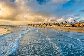 best west coast beach rental destinations for families family