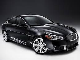 jaguar cars 2015 jaguar xfr specs 2009 2010 2011 2012 2013 2014 2015 2016