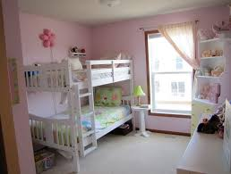 full over queen bunk bed with stairs kids nice full over queen