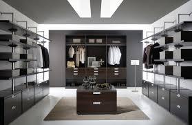 walkin closets great blair harris interior design closets closet