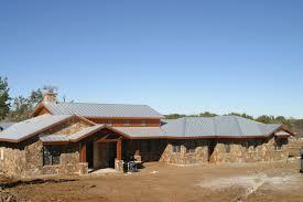 morton building homes floor plans botilight com wow with