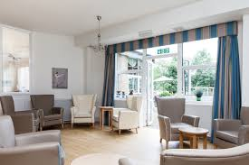 bromley park dementia nursing home care homes u0026 care providers