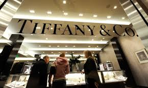 tiffany and co black friday sale tiffany u0027s u s sales get hit by tourist pullback