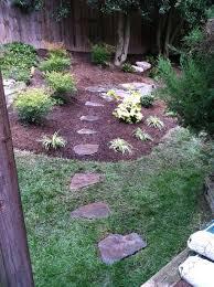 creating a backyard peaceful haven landscape designer laurens