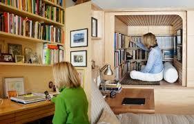 tiny japanese apartment explore this tiny 240 square foot studio s small space secrets