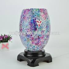 decorative night lights for adults factory wholesale decorative night lights for adults alibaba express