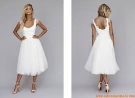 idã e tenue mariage les 25 meilleures idées de la catégorie robes de mariée sans