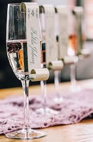 best 25 wedding reception cards ideas on pinterest table