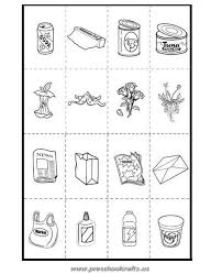 free printable earth day worksheets for kids preschool and