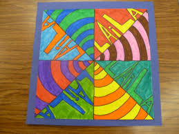 pattern art name 120 best names images on pinterest art lessons school and art