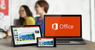 Microsoft Office Help Desk In Store Answer Desk Microsoft Store U S