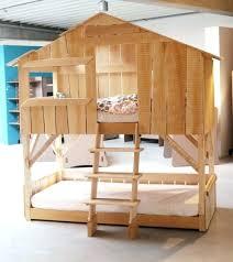 lit superposé avec bureau intégré conforama lit en hauteur combinac lit bureau conforama lit superpose