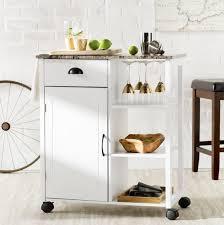 Furniture For Kitchen Kitchen Kitchen Cart Furniture Unfinished Furniture Kitchen Cart