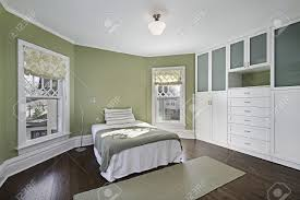 Bedroom Decor Green Walls Master Bedroom Green Master Bedroom Paint Colors Master Bedroom