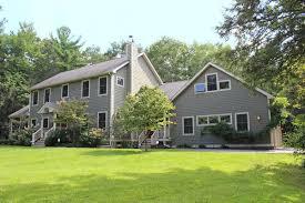 bishops gate development real estate homes for sale in bishops