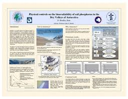 research poster template free download create edit fill and print