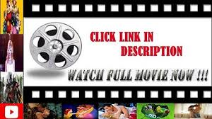 The Blind Side Torrent Watch The Blind Side Full Movie Hd â U2020ª Video Dailymotion