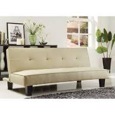 size full futons shop the best deals for dec 2017 overstock com