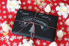 100 easy gift wrapping ideas cute and easy christmas