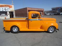 1940 ford truck pictures 113 best 1940 ford images on ford trucks