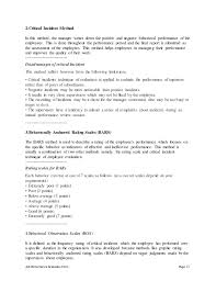 order trigonometry essays team leader cover letter no experience