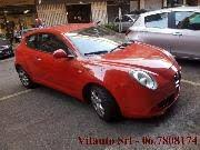 porta portese annunci auto usate annunci auto usate italiane in vendita roma portaportese it