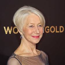 short hairstyles for women in their 60s 13 hairstyle ideas for women in their 60s celebrity hair good