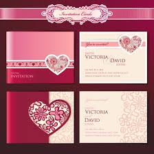 wedding invitation design templates wedding invitation templates