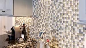 hgtv kitchen backsplash mosaic kitchen backsplash stylish tile ideas pictures tips from
